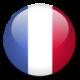 france-flag-2