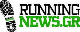 RunningNews_logo_master